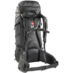 Tatonka Yukon 60+10 Backpack titan grey